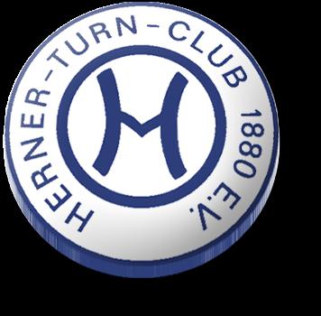 Herner-Turn-Club 1880 e.V.