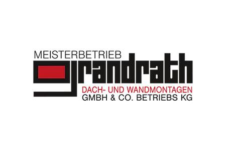 Grandrath GmbH & Co. Betriebs KG